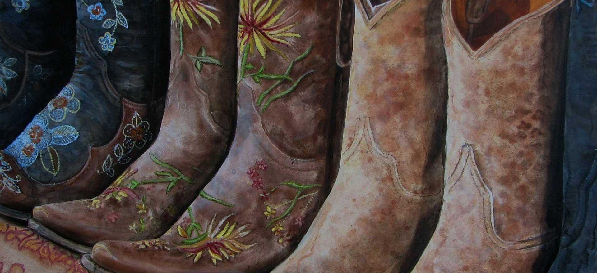 Boot-Bling--Joyce-Trygg